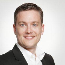 Vita Zeitleiste Sebastian Bluhm